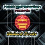 NG097 - DJ Ham - Run To You/Fashion/Skream - Vinyl & Digital OUT NOW!