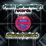BB092 - Brisk & Fracus- Realplaya/Holding On/Thugz N Dubz - OUT NOW!