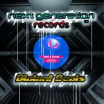 BB098 - Brisk & Fracus - Out Now!