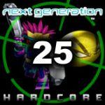 NG Podcast #25 ft. DJ Kurt (UK) & DJ Chosen Few (NL) - Free Download - Out Now!
