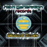 BB093 - DJ Ham - Vinyl & Digital Out Now!