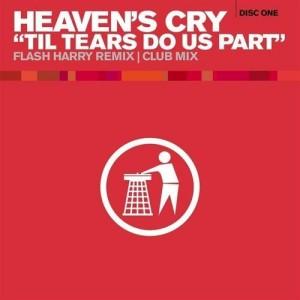 Til Tears Do Us Part