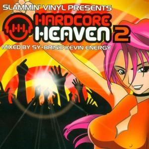 Hardcore Heaven 2