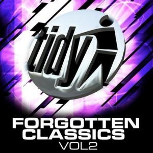 Forgotten Classics Vol. 2