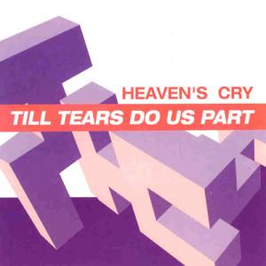 Till Tears Do Us Part