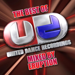 The Best Of United Dance Recordings