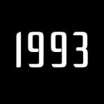 live_mixes_1993