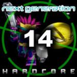 Next Generation Records Podcast 14