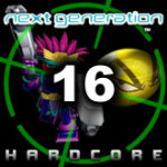 Next Generation Records Podcast 16