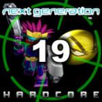 Next Generation Records Podcast 19