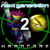Next Generation Records Podcast 2