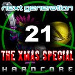 Next Generation Records Podcast 21