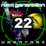 Next Generation Records Podcast 22