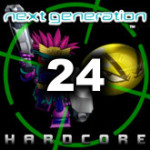 Next Generation Records Podcast 24