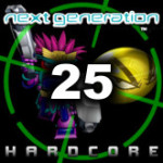 Next Generation Records Podcast 25