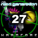 Next Generation Records Podcast 27