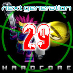 Next Generation Records Podcast 29