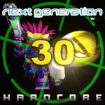 Next Generation Records Podcast 30