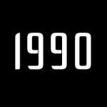 live_mixes_1990