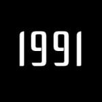 live_mixes_1991