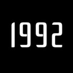live_mixes_1992