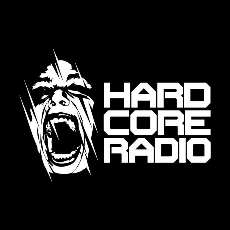 The Brisk Selection, now available on Hardcore Radio!